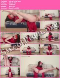 CL-Studio.com-CL-Adagio.com-DL-Models.com - Marta marta-24-HD Thumbnail